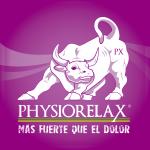 PHYSIORELAX logo eventos-1